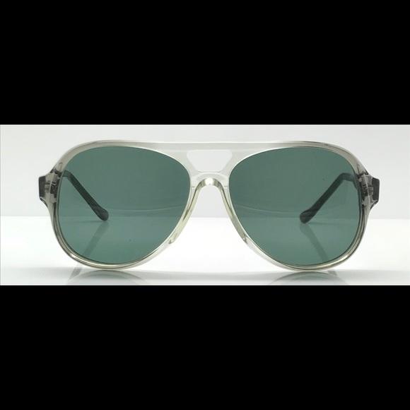 c3e42200c6b81 Regency Eyewear Accessories